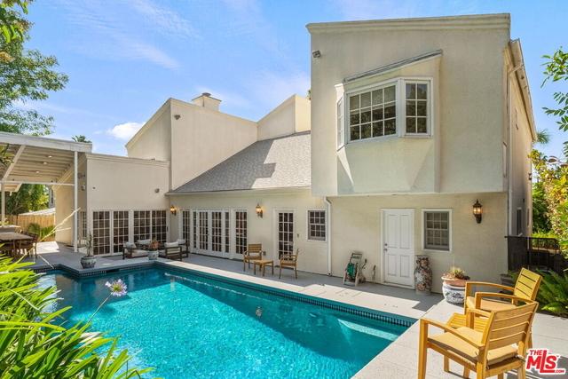 5 Bedrooms, Studio City Rental in Los Angeles, CA for $15,000 - Photo 1