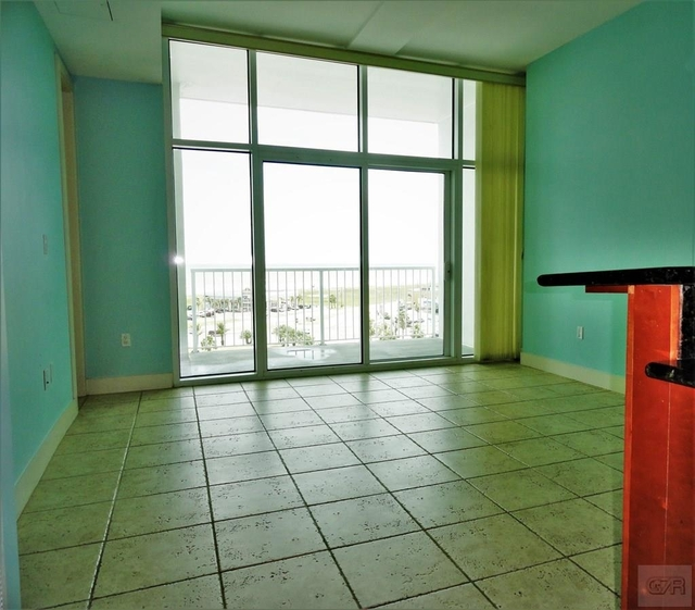 2 Bedrooms, Emerald by The Sea Rental in Houston for $2,500 - Photo 2