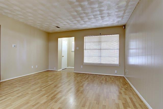 2 Bedrooms, Merriman Park-University Manor Rental in Dallas for $1,465 - Photo 2