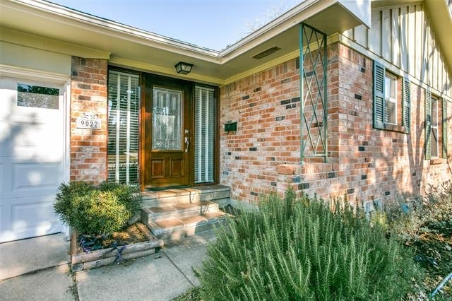 3 Bedrooms, Highland Meadows Rental in Dallas for $1,950 - Photo 1