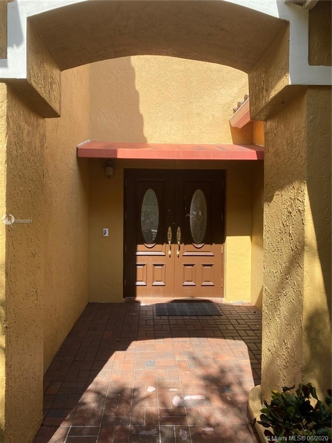 3 Bedrooms, Weston Rental in Miami, FL for $2,999 - Photo 2