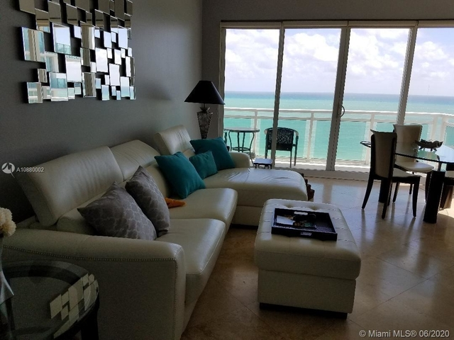 2 Bedrooms, Atlantic Heights Rental in Miami, FL for $4,300 - Photo 1