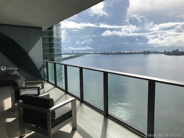 1 Bedroom, Broadmoor Rental in Miami, FL for $3,100 - Photo 1
