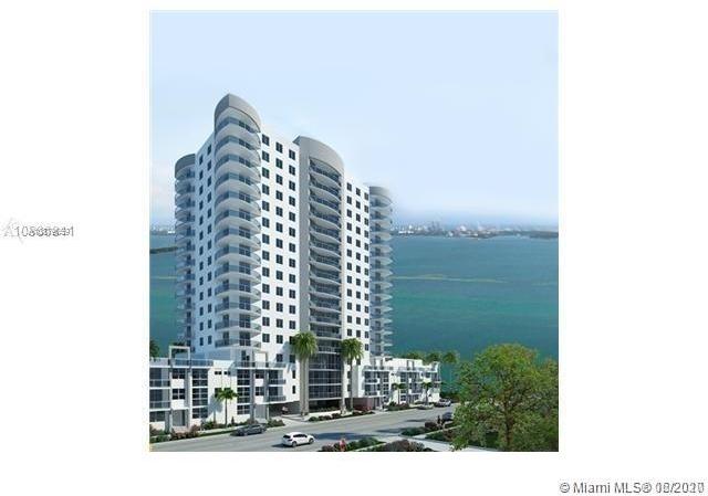 1 Bedroom, Shorelawn Rental in Miami, FL for $1,699 - Photo 1