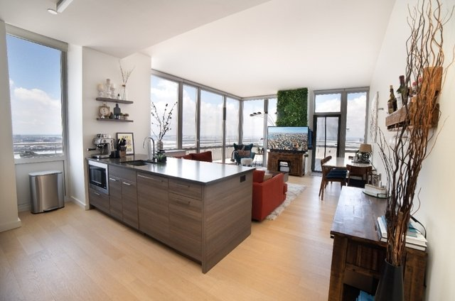 2 Bedrooms, Downtown Brooklyn Rental in NYC for $7,150 - Photo 1