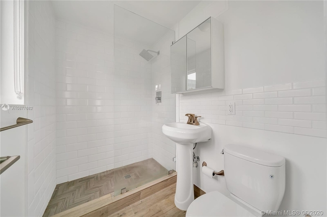 1 Bedroom, Nautilus Rental in Miami, FL for $1,810 - Photo 2