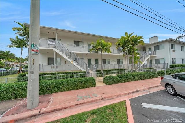 1 Bedroom, Nautilus Rental in Miami, FL for $1,810 - Photo 1