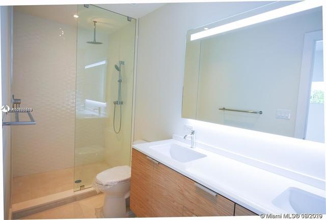 2 Bedrooms, Flamingo - Lummus Rental in Miami, FL for $3,100 - Photo 1