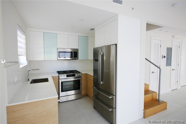 2 Bedrooms, Flamingo - Lummus Rental in Miami, FL for $3,100 - Photo 2