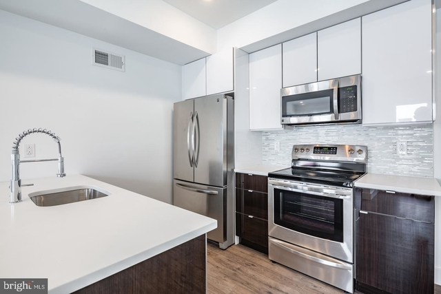 1 Bedroom, Avenue of the Arts North Rental in Philadelphia, PA for $1,665 - Photo 2