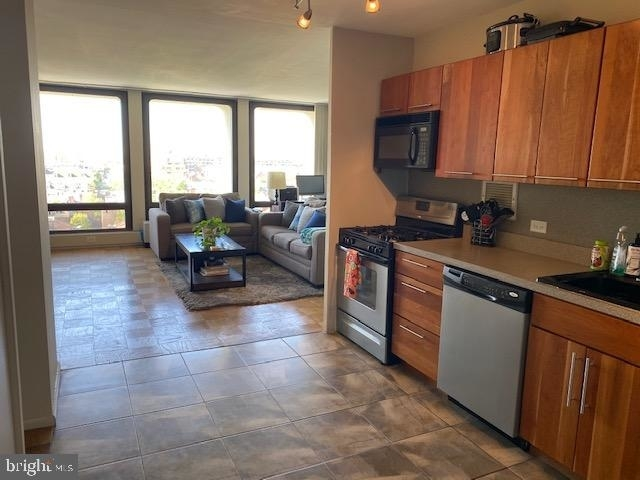 1 Bedroom, Center City East Rental in Philadelphia, PA for $1,695 - Photo 2