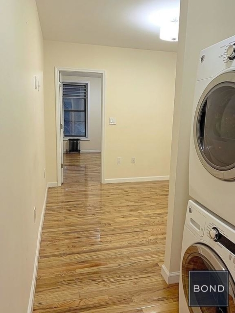 1 Bedroom, Bowery Rental in NYC for $2,300 - Photo 1