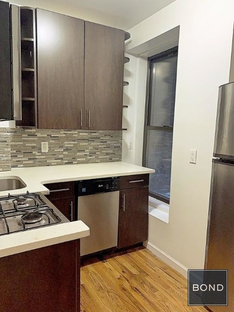 1 Bedroom, Bowery Rental in NYC for $2,300 - Photo 2