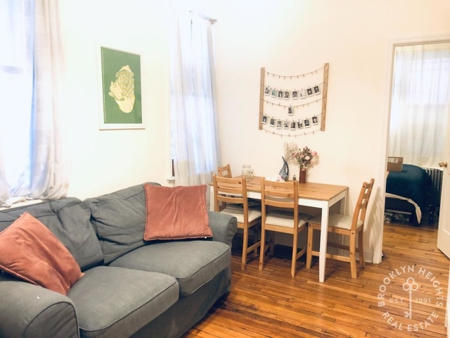 2 Bedrooms, Brooklyn Heights Rental in NYC for $2,595 - Photo 1