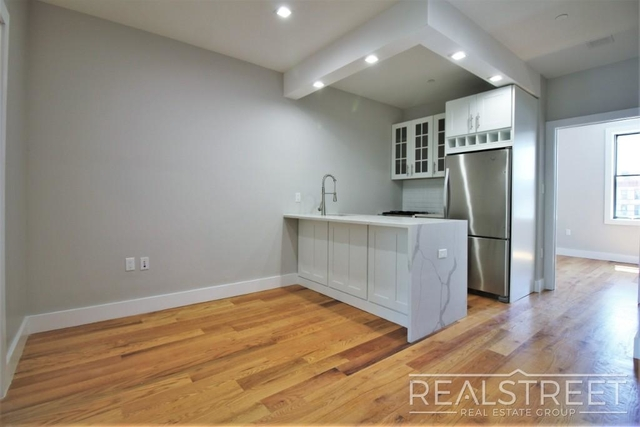 2 Bedrooms, Ocean Hill Rental in NYC for $2,195 - Photo 1