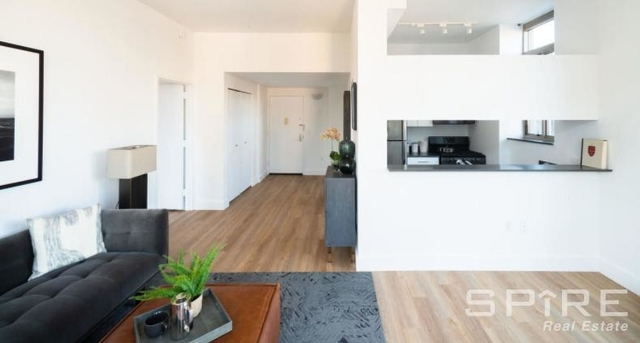 1 Bedroom, Chelsea Rental in NYC for $3,905 - Photo 1