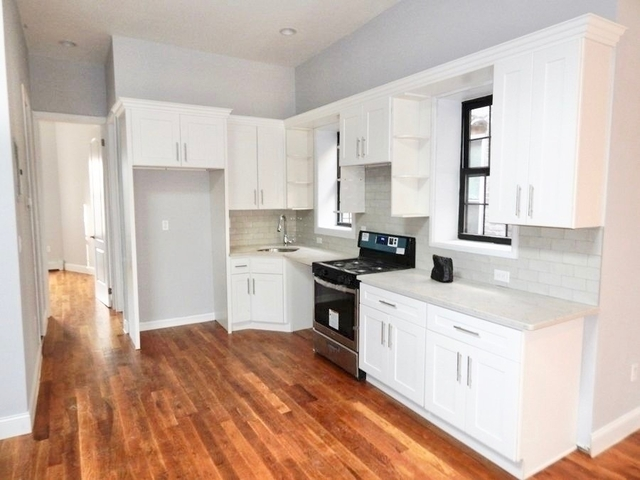 3 Bedrooms, New Lots Rental in NYC for $2,495 - Photo 2