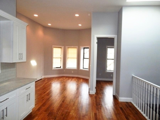 3 Bedrooms, New Lots Rental in NYC for $2,495 - Photo 1