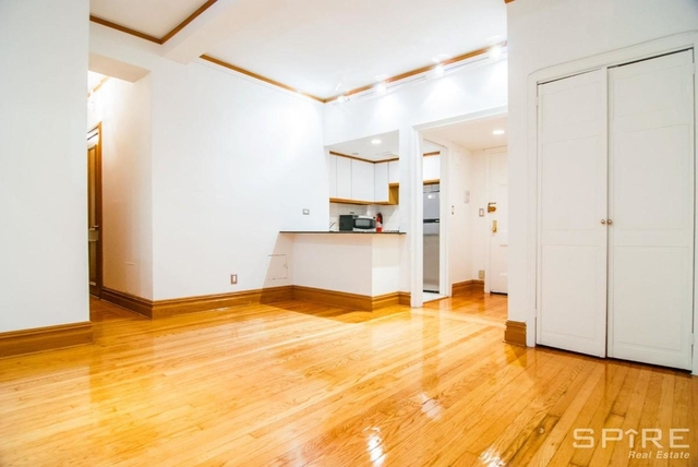 1 Bedroom, Theater District Rental in NYC for $3,750 - Photo 1