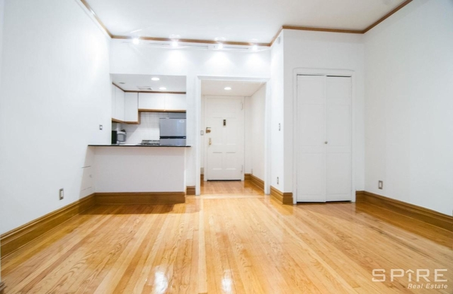 1 Bedroom, Theater District Rental in NYC for $3,750 - Photo 2