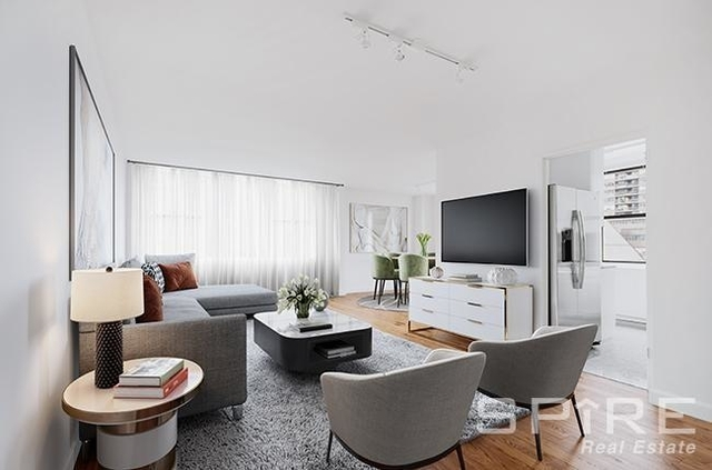 1 Bedroom, Yorkville Rental in NYC for $4,029 - Photo 1