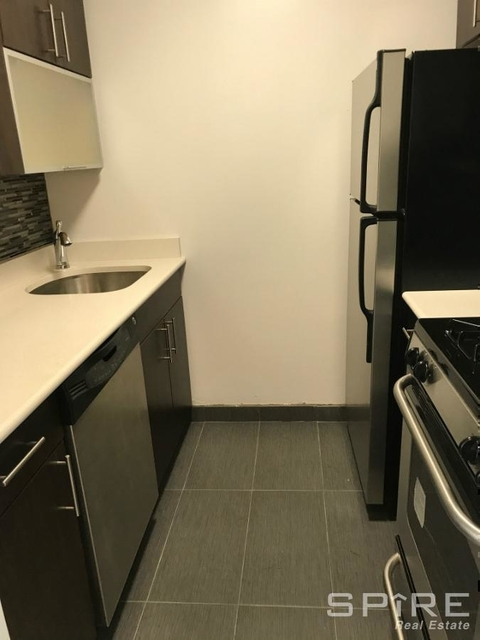 2 Bedrooms, Rose Hill Rental in NYC for $5,492 - Photo 1