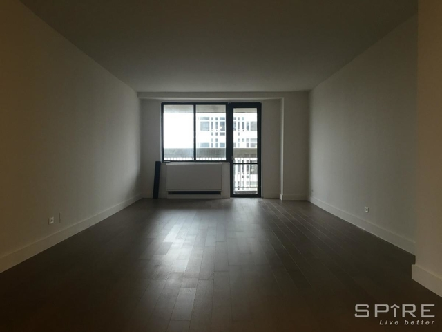 2 Bedrooms, Rose Hill Rental in NYC for $5,492 - Photo 2