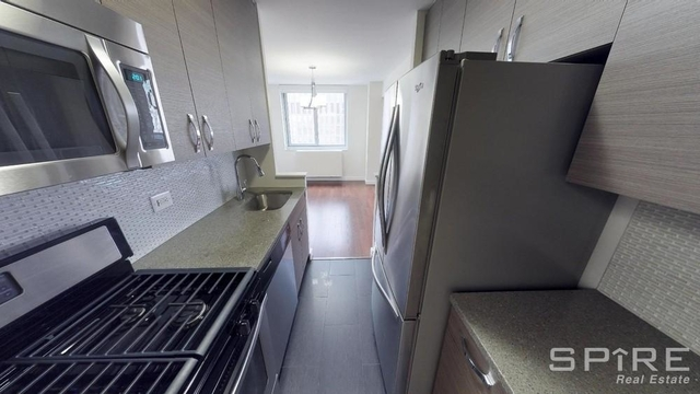2 Bedrooms, Murray Hill Rental in NYC for $4,495 - Photo 1
