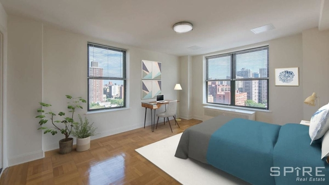 Studio, Upper West Side Rental in NYC for $1,699 - Photo 1