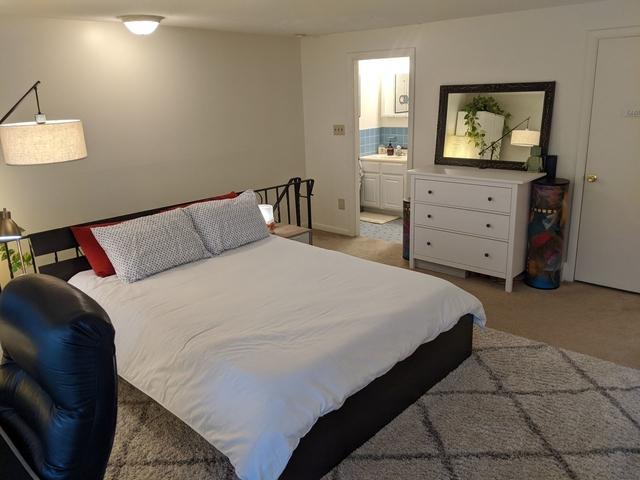 1 Bedroom, Mid-Cambridge Rental in Boston, MA for $2,350 - Photo 2