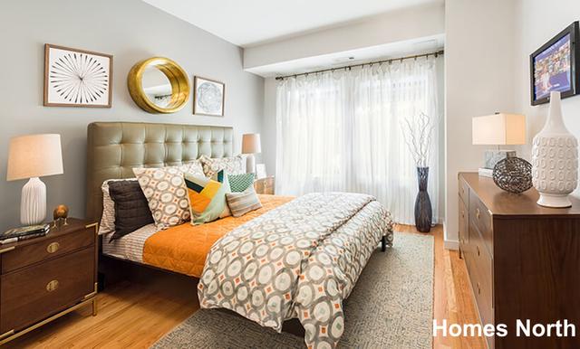 Studio, Kenmore Rental in Boston, MA for $2,605 - Photo 1