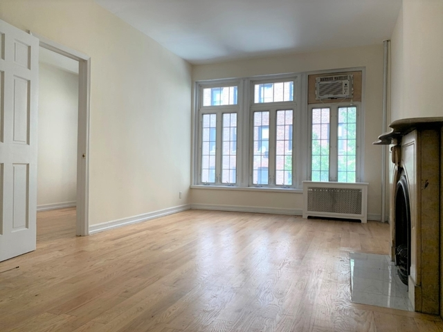 1 Bedroom, Murray Hill Rental in NYC for $2,560 - Photo 1