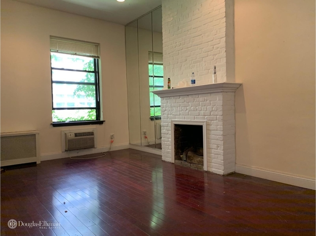 1 Bedroom, Upper West Side Rental in NYC for $2,200 - Photo 1