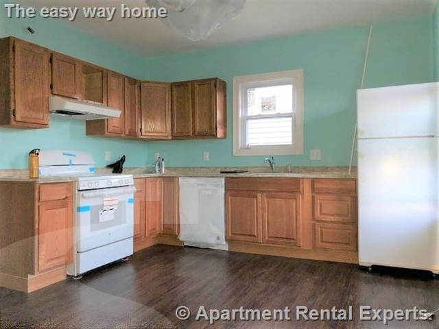 2 Bedrooms, Ward Two Rental in Boston, MA for $2,250 - Photo 1