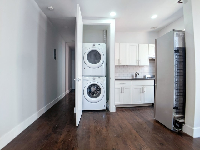 2 Bedrooms, Central Harlem Rental in NYC for $2,000 - Photo 1