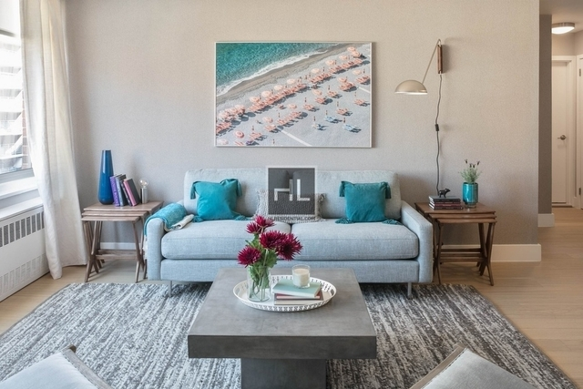 2 Bedrooms, Kips Bay Rental in NYC for $5,095 - Photo 2