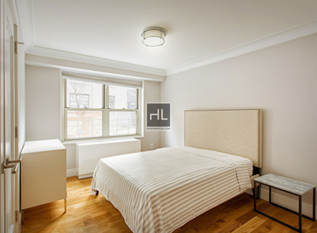 2 Bedrooms, Manhattan Valley Rental in NYC for $4,042 - Photo 2