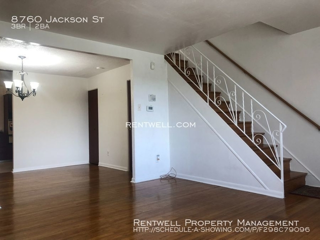 3 Bedrooms, Holmesburg Rental in Philadelphia, PA for $1,350 - Photo 2