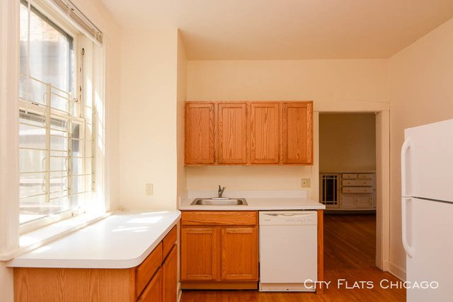 2 Bedrooms, Ravenswood Rental in Chicago, IL for $1,589 - Photo 2