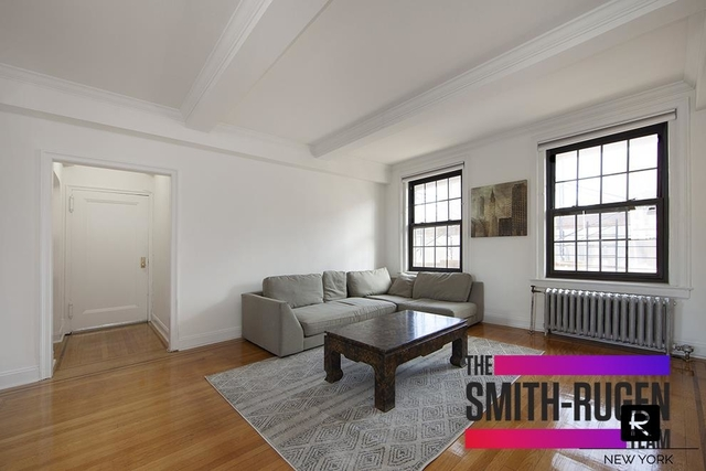 2 Bedrooms, Lenox Hill Rental in NYC for $5,800 - Photo 1