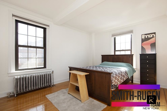 2 Bedrooms, Lenox Hill Rental in NYC for $5,800 - Photo 2