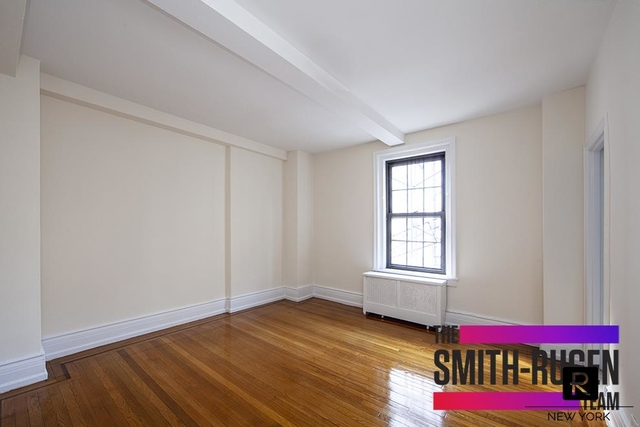 1 Bedroom, Lenox Hill Rental in NYC for $4,400 - Photo 2