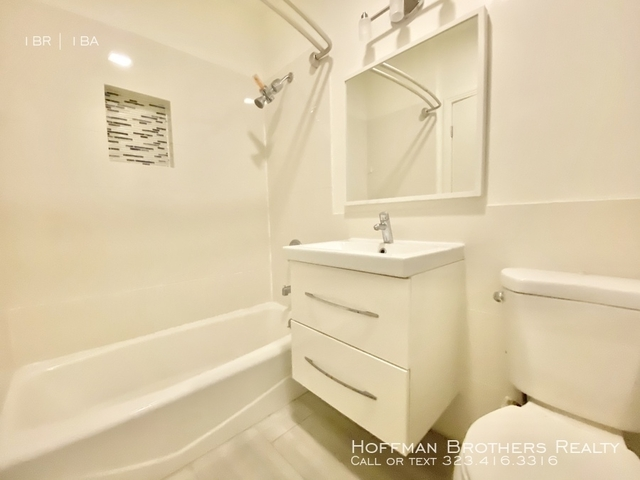 1 Bedroom, Wilshire Center - Koreatown Rental in Los Angeles, CA for $1,650 - Photo 1