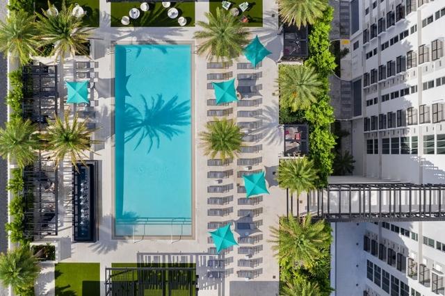 3 Bedrooms, Midtown Miami Rental in Miami, FL for $5,426 - Photo 1