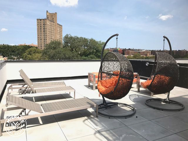 3 Bedrooms, Wingate Rental in NYC for $2,400 - Photo 2