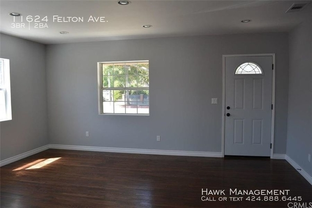 3 Bedrooms, North Hawthorne Rental in Los Angeles, CA for $3,299 - Photo 2