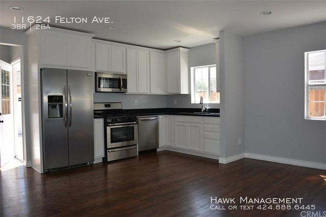 3 Bedrooms, North Hawthorne Rental in Los Angeles, CA for $3,299 - Photo 1