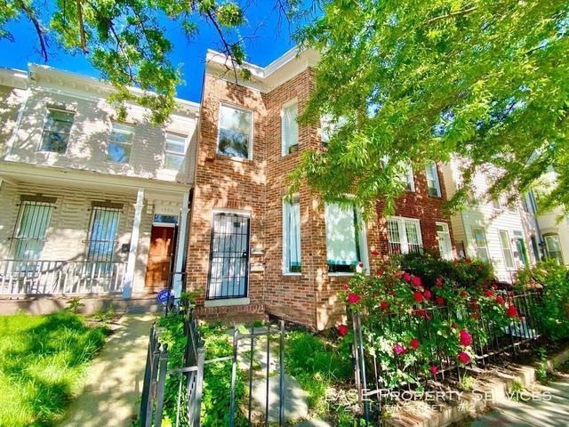 2 Bedrooms, Logan Circle - Shaw Rental in Washington, DC for $2,595 - Photo 1