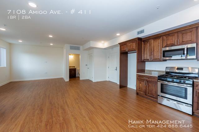 1 Bedroom, Reseda Rental in Los Angeles, CA for $1,899 - Photo 1