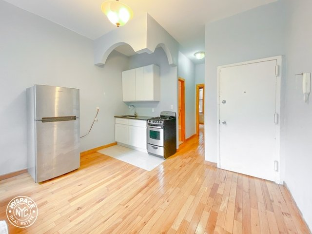 1 Bedroom, Crown Heights Rental in NYC for $1,899 - Photo 1